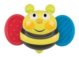 Busy Bee Baby Buzzer