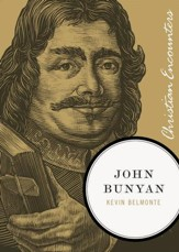 John Bunyan - eBook