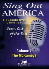 The McKameys