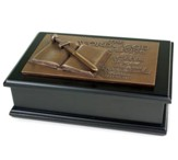 Word of God Box