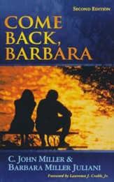 Come Back Barbara, 2nd Edition