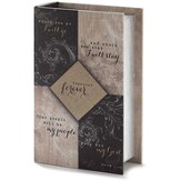 Together Forever Bible Box