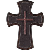 Three Layer Wall Cross
