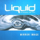 Liquid: Mirror Image Leader's Kit