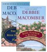 Rose Harbor Series, Volumes 1 & 2