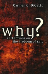 Why?: Reflections on the Problem of Evil