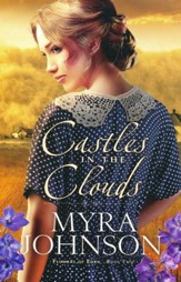 #2: Castles in the Clouds