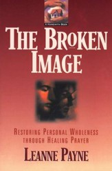 The Broken Image