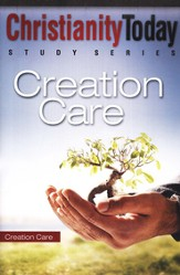 Christianity Today Study Series: Creation Care