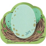 Joy, Nest Magnetic Sticky Notes