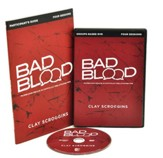 Bad Blood, DVD & Participant Guide