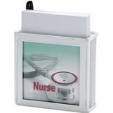 Nurse, A Caring Heart, Quik Notes