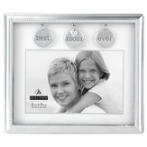Best Mom Ever Photo Frame