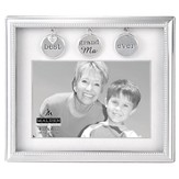 Best Grandma Ever Photo Frame