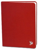 2015 Appointment Planner, Red