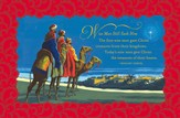 Wise Men Still Seek Him Cards, Box of 16