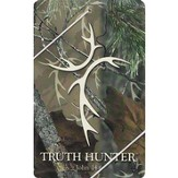 Truth Hunter Air Freshener