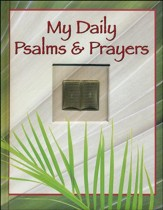 My Daily Psalms & Prayers
