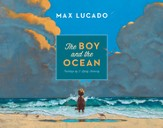 Max Lucado for Kids