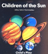 Children of the Sun (Pocket Size)