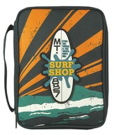 Surf Shop Bible Cover, Large