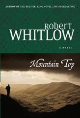Mountain Top - eBook