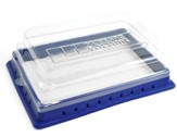Standard Dissection Pan, Pad and Cover