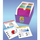 Hot Dots Standards Based Science, Grade 5