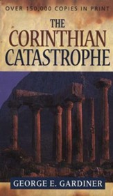 The Corinthian Catastrophe