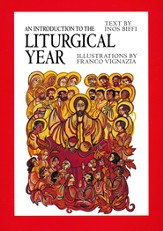 An Introduction to the Liturgical Year