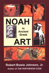 Noah in Ancient Greek Art