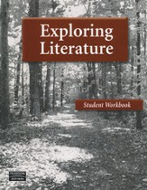 AGS Exploring Literature Grades 5-8 Student Workbook