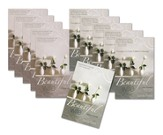 Beautiful Wife Small Group Bundle