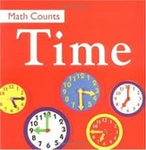 Time Math Counts