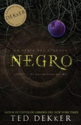 Negro (Black) - eBook