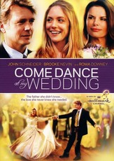 Come Dance at My Wedding, DVD