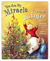 eres mi milagro / You Are My Miracle