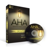AHA Small Group Study DVD