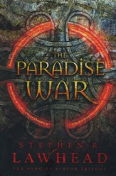 The Paradise War, Song of Albion Series #1