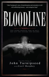 Bloodline: A True Story
