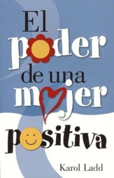 El Poder de la Mujer Positiva  (The Power of a Positive Woman)