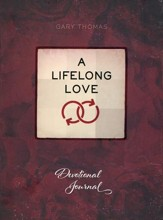 A Lifelong Love: Devotional Journal
