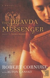 The Pravda Messenger