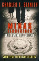 Minas en el Camino del Creyente  (Landmines in the Path of the Believer)  - Slightly Imperfect