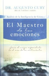 El Maestro de las Emociones  (The Master of Emotions)