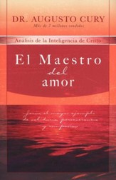 El Maestro del Amor  (The Master of Love)