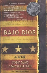 Bajo Dios  (Under God)