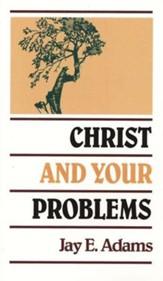 Christ and Your Problems  - Slightly Imperfect