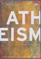Wretched Worldview: Atheism : The Christian Response