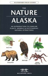 The Nature of Alaska, 2nd